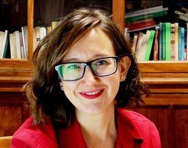 Ana López Fernández