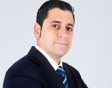 Carlos Abad Galán