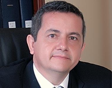 Juan Carlos García Melián