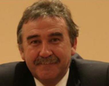 Juan Montabes Pereira