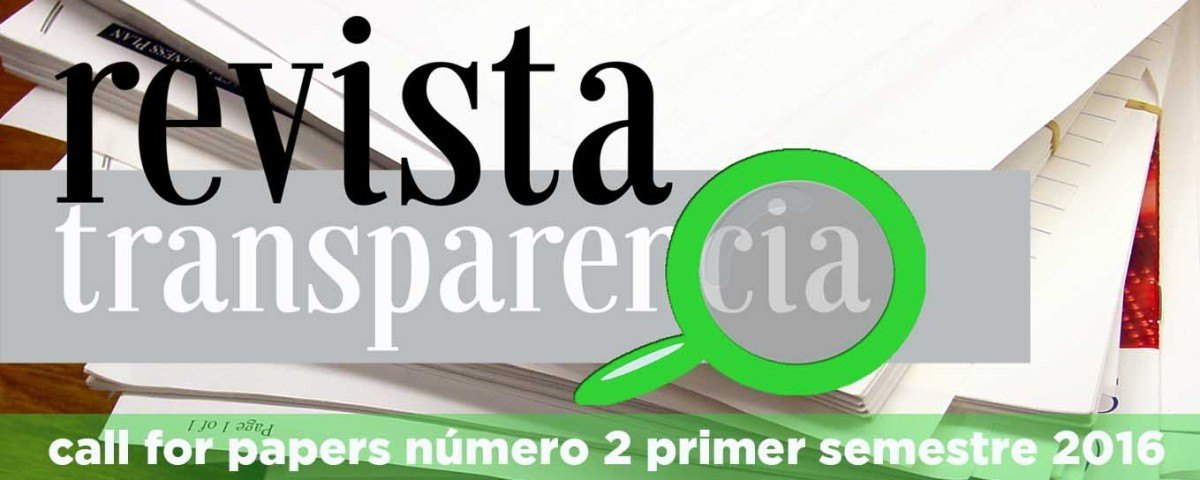 CFPAPERS_2016