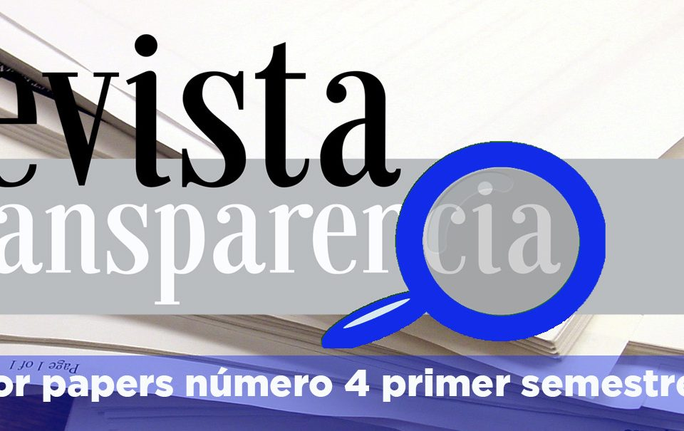 CFPAPERS_2017