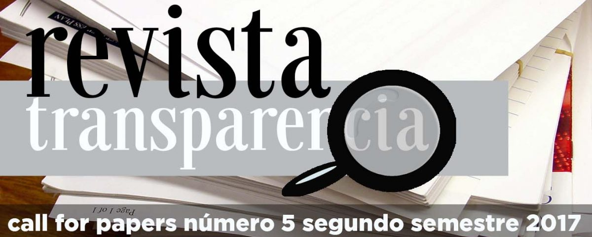 CFPAPERS_20172