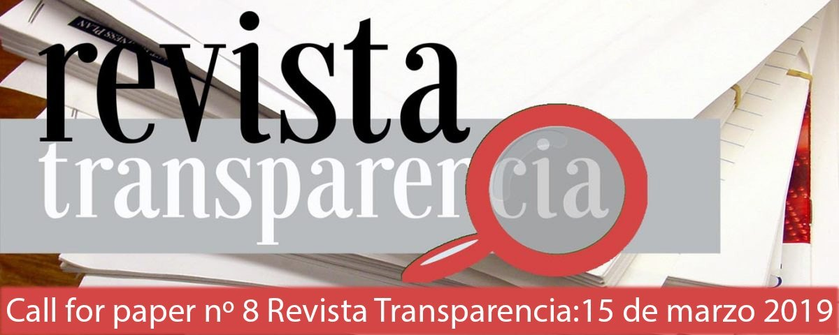 CFPAPERS_2019