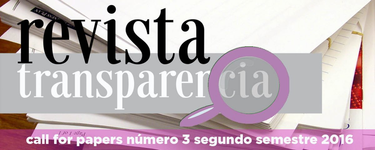 cfpapers_2s_2016