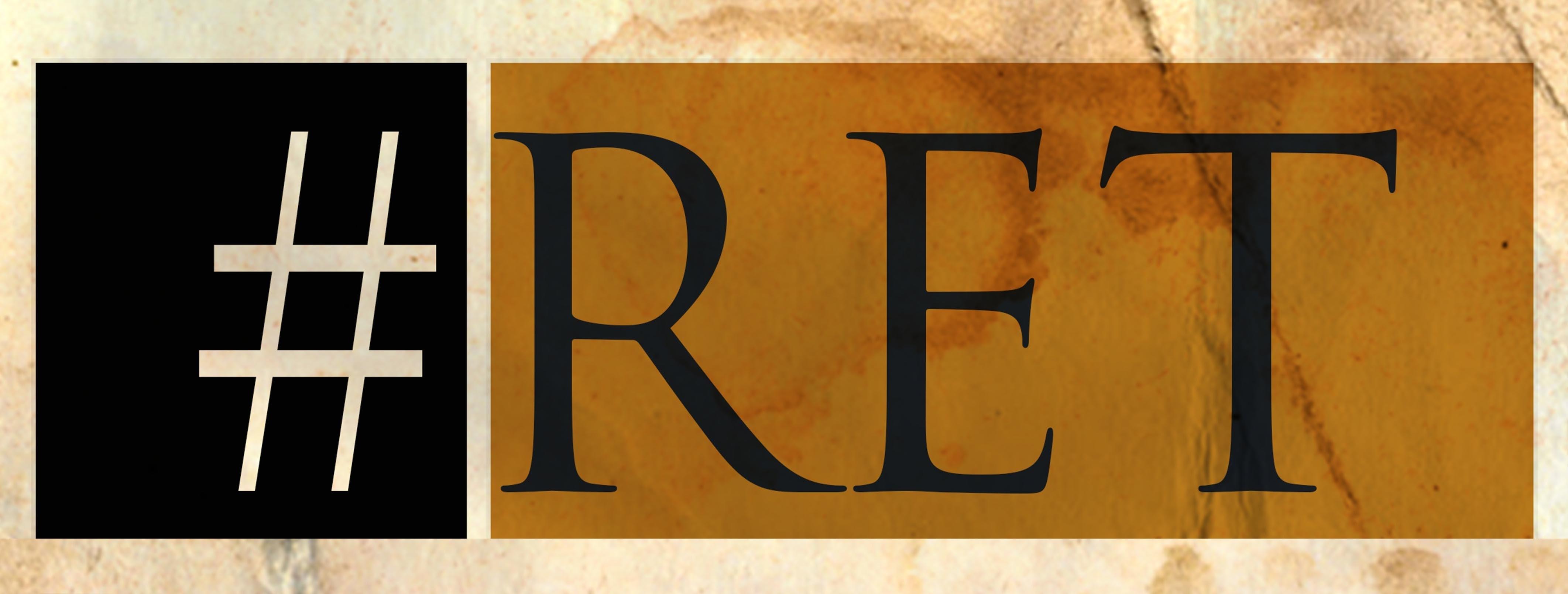 RET3b