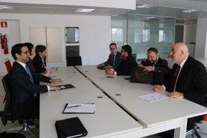 Reunión-Consejo-Transparencia-2-300x200