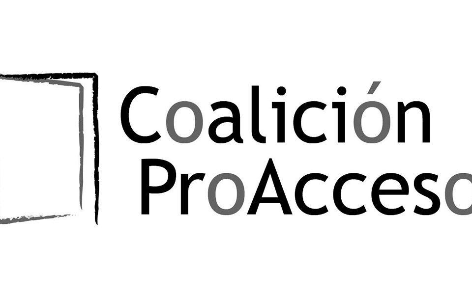coalicion_pro2