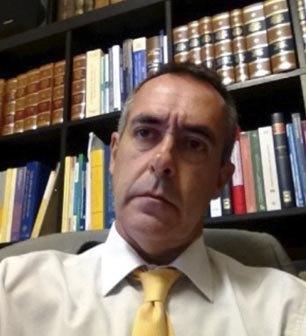 MANUEL SANCHEZ DE DIEGO _ TITULAR DE UNIVERSIDAD UCM
