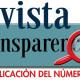 Revista de Transparencia - Numero 1